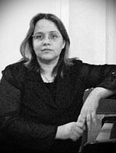 Mona Khaba