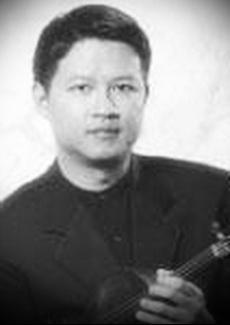 Ajvan Chun