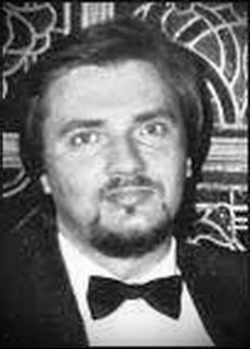 Viktor Chernelevsky