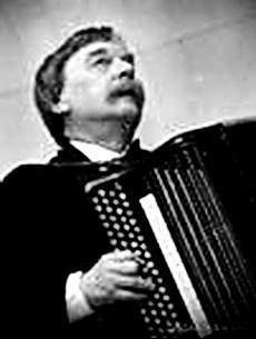 Gennady Chernichka