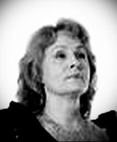 Lidia Chernykh