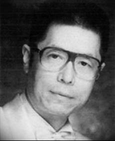 Liu Shikun