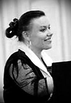 Elena Shishko
