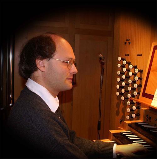 Julian Bewig