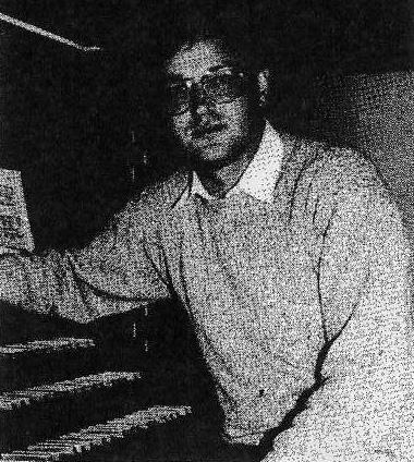 Helmut Schr