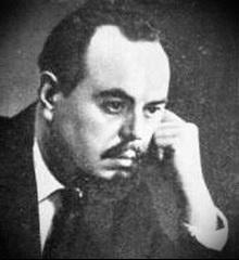 Viktor Dicusarov