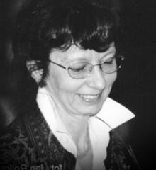 Magdalena Dlugosz