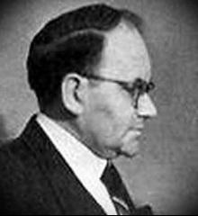 Orest Evlakhov
