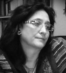 Anna Zawadzka-Golosz
