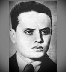 Semyon Zaslavskiy