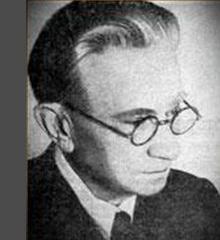 Ballads, songs,  (Zolotarev)