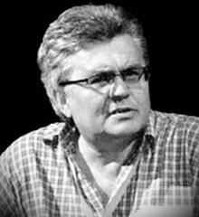 Istvan Marta