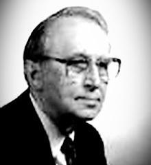 Campana, 1980,  (Koszewski)