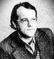 Broadcast, 1973,  (Krzanowski)