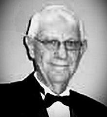 William Kroll