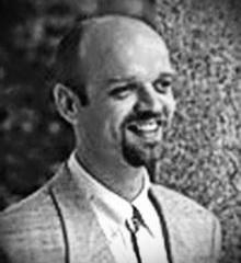 Jonathan Kulp