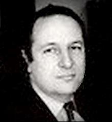 Leo Kupper