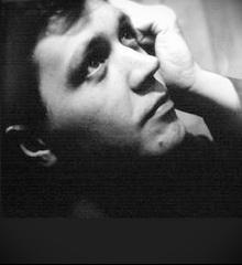 Taras Kutsenko