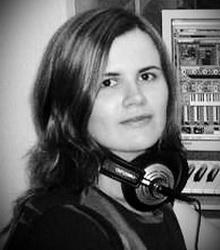 Tatiana Lazareva