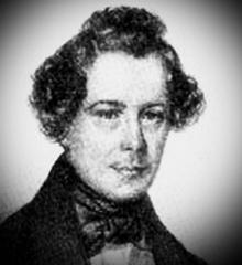 Die Mozartisten Op. 196,  (Lanner)