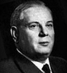 Herbert Eimert