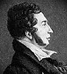 Sonata for Harpsichord D-dur op.13,  (Albeniz)