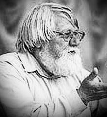 Victor Baranov