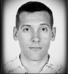 Artyom Anuchin