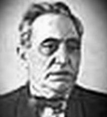 Vladimir Bakaleinikov