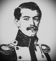 Nikolai Bahmetev