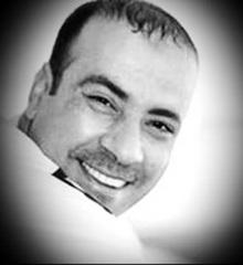 Mohamed Saad Basha