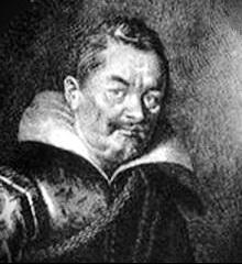 Jean Baptiste Besard