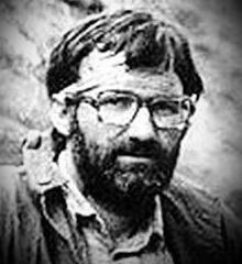 Sergey Belimov