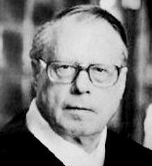 Karl Boehm