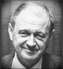 Anenaiki, 1979,  (Bloch)