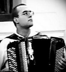 Sonata-Ballad for Bayan (accordion),  (Bonakov)