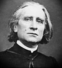 Ballade � 2 h-moll, S.171 (Liszt)