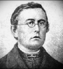 Liturgy (1847),  (Verbytsky)