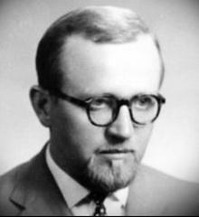 Zbigniew Wiszniewski