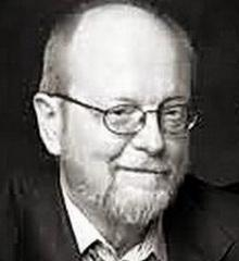 Sonata for Violin and Piano (1988),  (Wuorinen)