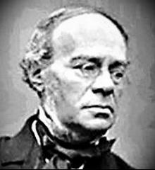 Jacques Halevy