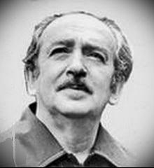 Alexander Galich