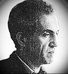 Julius Galperin
