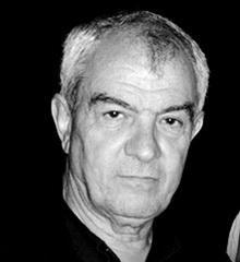 Sandro Gorli