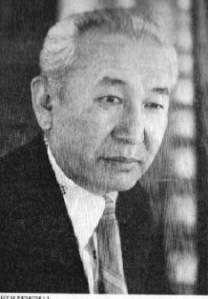 Rostislav Kendenbil