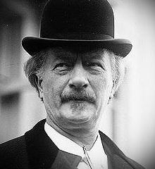 Six Songs, op. 18 (Paderewski)