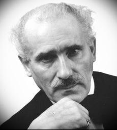 Arthuro Toscanini