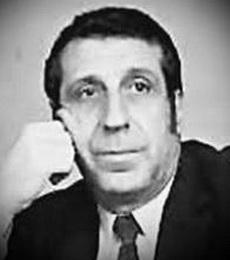 Arno Babadzhanian