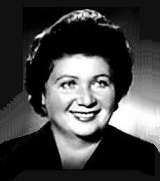 Nadezhda Kazantseva