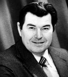 Boris Shtokolov